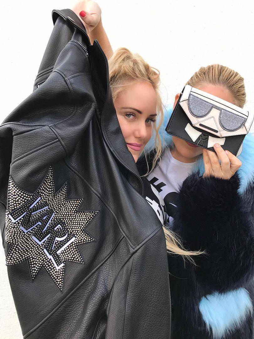 photo karlbag-sisters-karllagerfeld-teamkarl-ambassadors_zpseqm5atmf.jpg