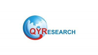 Non-locking Gas Springs Market Overview by 2025: QY Research — Professional Industry Market Research
