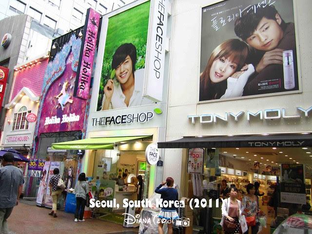 Myeongdong 03