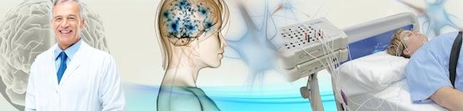 venta de electroencefalografos electromiografos estimuladores transcraneales electrodos de electroencefalografia  4