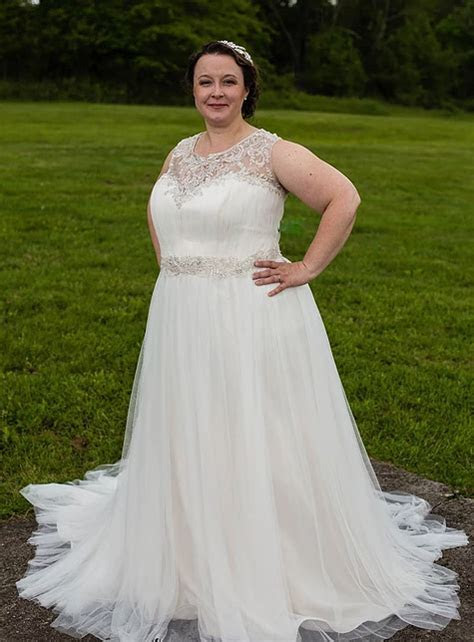 Koda Bridal   Plus size Bridal   Pittsburgh PA ? Koda