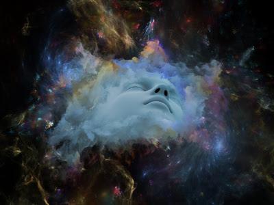 Kollege verliebt in mich: Luzide träume erfahrungen