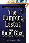 The Vampire Lestat (The Vampire Chron...