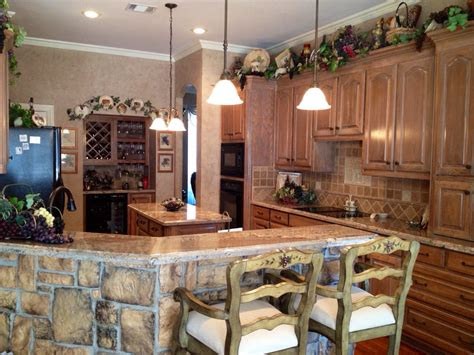 pictures  kitchen design ideas remodel  decor