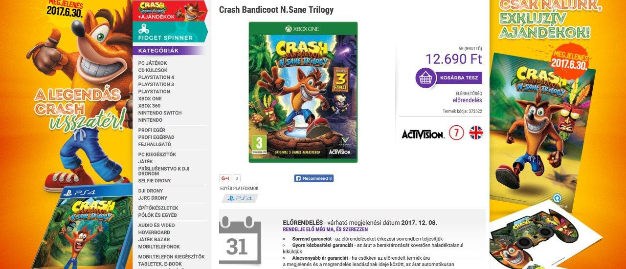 http://www.xboxachievements.com/images/news/crash-xbox-one-retail-listing.jpg