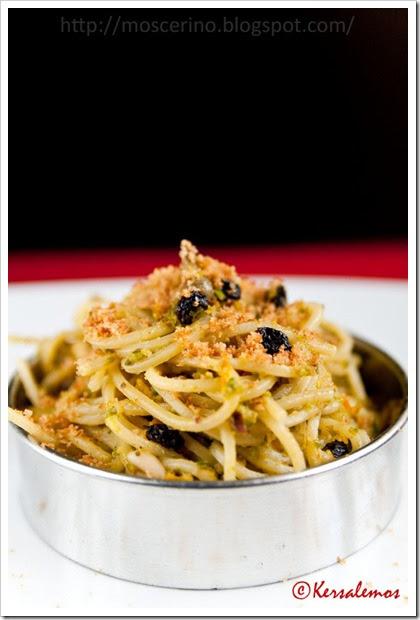 pasta_pistacchi_lamantia_s