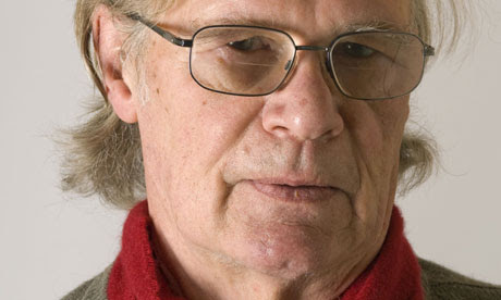 http://static.guim.co.uk/sys-images/Environment/Pix/columnists/2011/10/13/1318501728755/Christopher-Booker-006.jpg