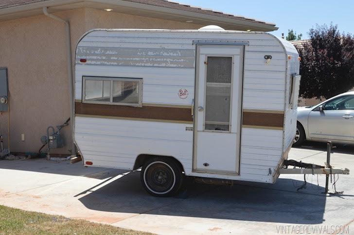 Vintage Campers For Sale Craigslist | Interior Design Corner