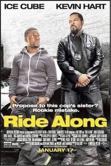 Ride Along poster.jpg