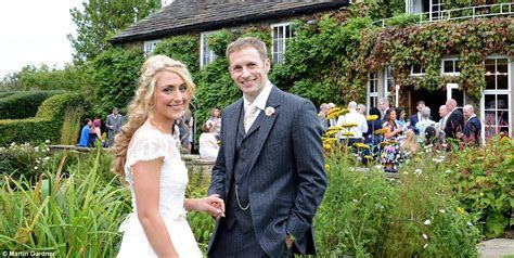 Laura Trott and Jason Kenny share intimate shots from