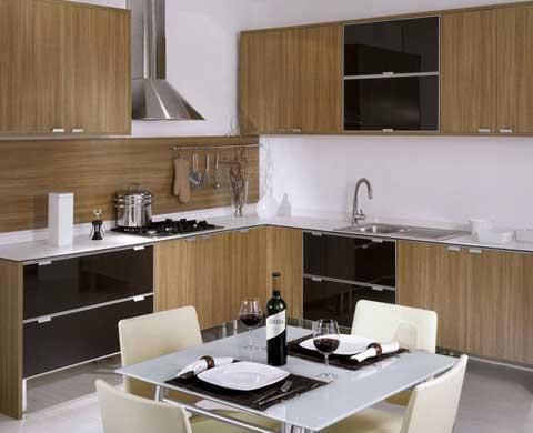 Cozinhas Planejadas   Fotos para inspiração
