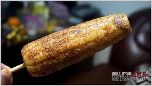 南都石頭烤玉米17.jpg