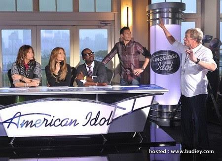 judges & host2