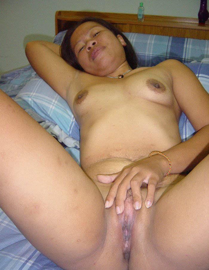 tante-hot-horny