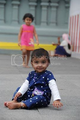 photo AnandHariharanPhoto.jpg