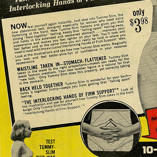 Tummy-Slim hands_tatteredandlost
