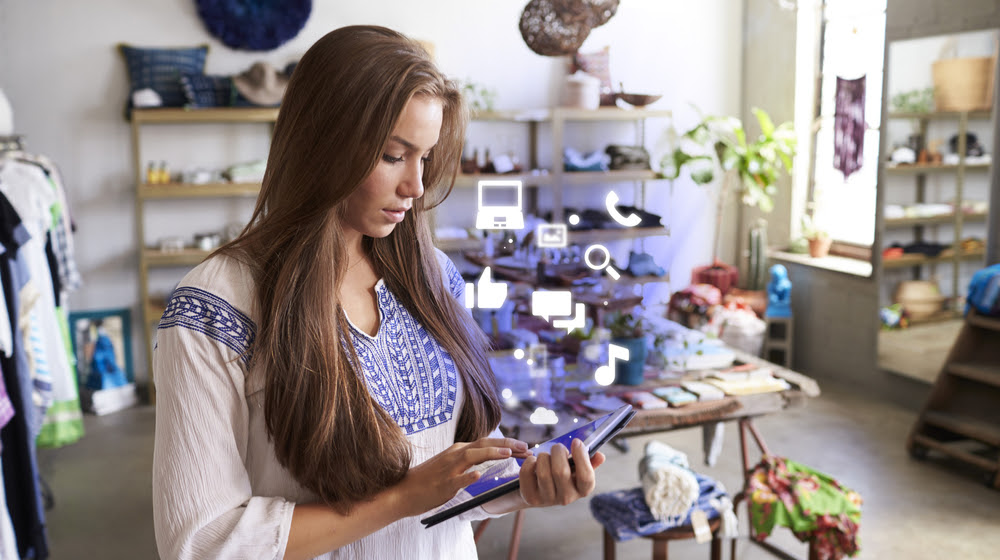 4 WaysSoftware Can Grow Your Small Business