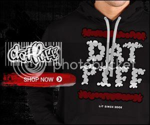 photo DatPiff.Com Store.jpg