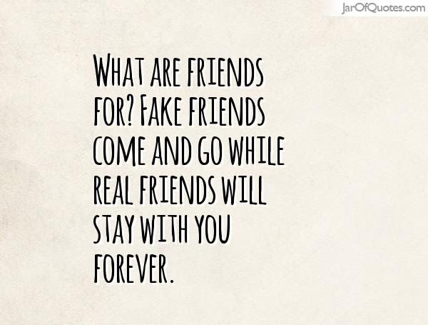 Quotes About Mean Best Friends 27 Quotes
