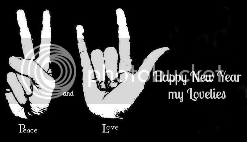 photo peace-love-rock-world-peace-2317240-800-459_zps233234b4.jpg