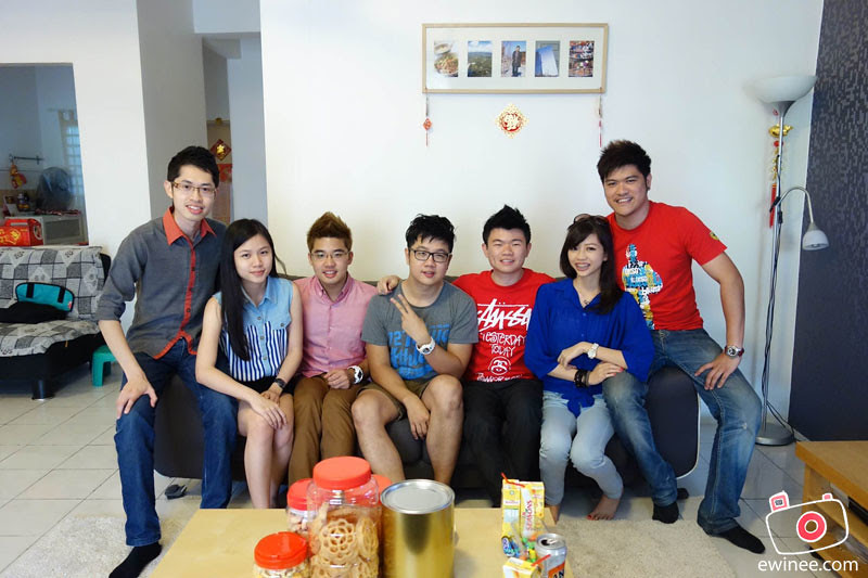 BLOGGERS-CNY-VISIT-POP-SMASHPOP-HOUSE
