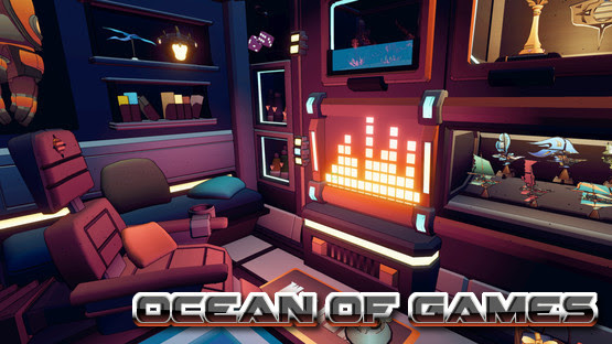 Bow-to-Blood-Last-Captain-Standing-Free-Download-4-OceanofGames.com_.jpg