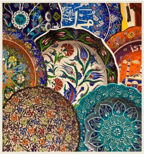 ideas  mediterranean decor  pinterest