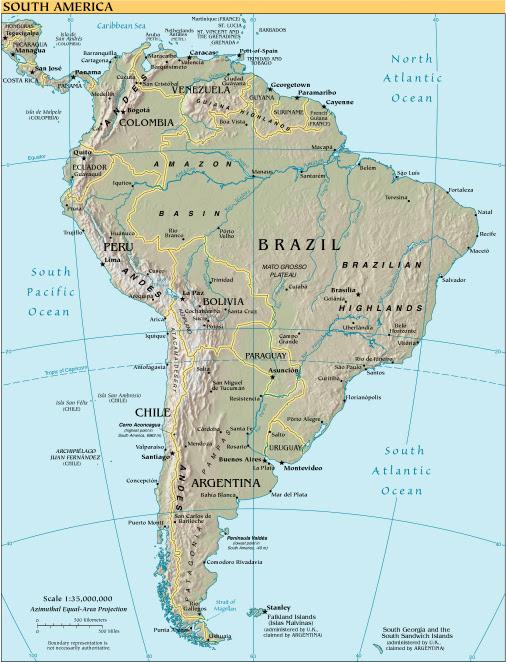 Landkarten Download Weltkarte Landkarte Europa Europakarte Usa Amerika Afrika Kosovo Australien Zeitzonen Sudamerika Asien Arktis Antarktis Gus Balkan Weltkarte
