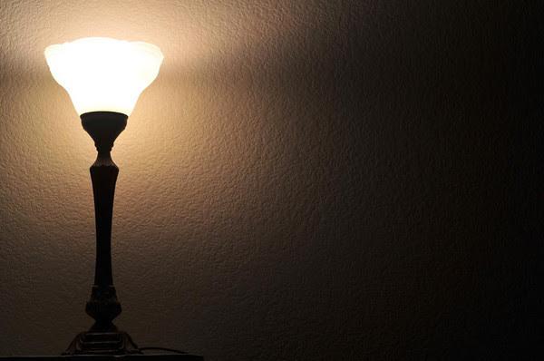 Lesser Light