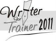 Writer For Trainer