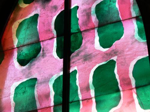 vitrail viallat 3.jpg