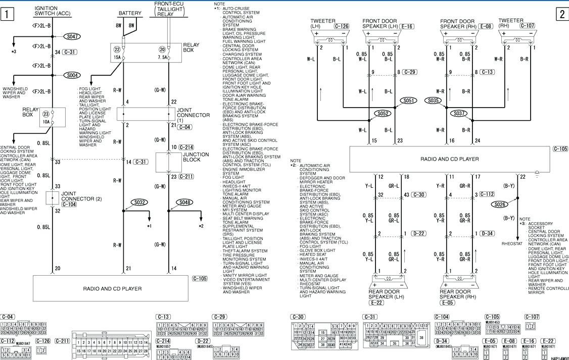 9cee51 1951 Ford Ignition Switch Wiring Diagram Wiring Library