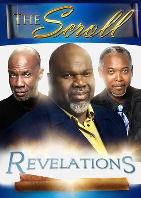 Scroll: Revelation, The