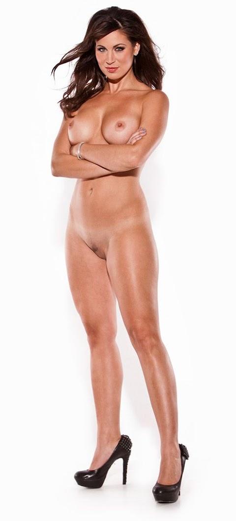Katherine Curtis Nude - Hot 12 Pics | Beautiful, Sexiest