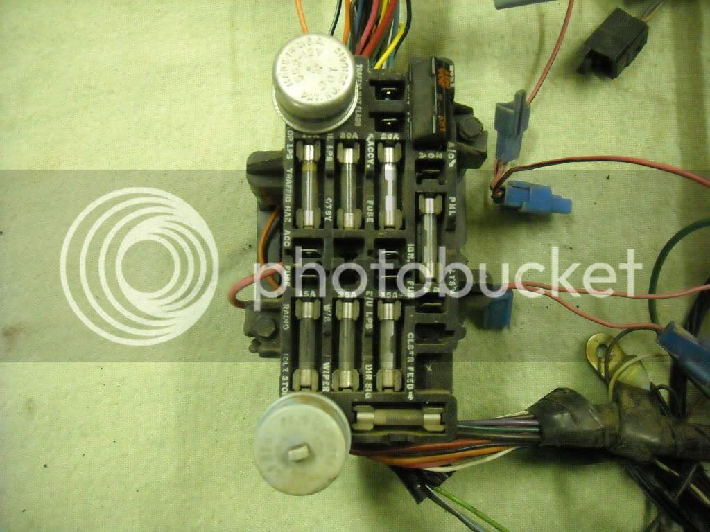 1977 chevy truck alternator wiring diagram 1976 chevrolet wiring diagram wiring diagram data  1976 chevrolet wiring diagram wiring