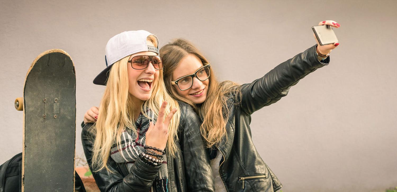 http://www.piday.es/wp-content/uploads/2017/01/selfie.jpg