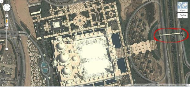 карта джамия.jpg