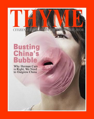 thyme0342