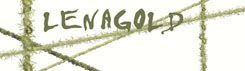 Галерея фонов, рамки и клипарт на сайте Lenagold