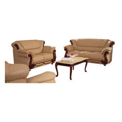 Sofas: Find Sectionals, Couch and Loveseat Designs Online