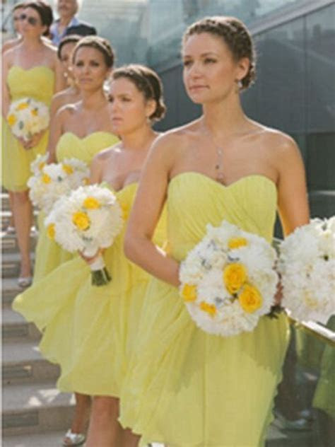 Cheap Bridesmaid Dresses South Africa 2018 Style On Sale