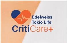 Edelweiss Tokio Life - CritiCare+ - Review ...