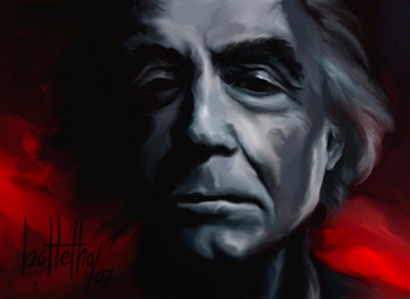 File:Saramago by bottelho.jpg