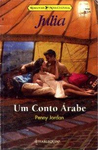 Um Conto Árabe