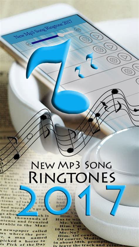 mp song ringtones  android