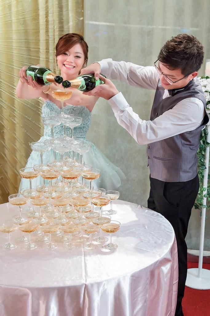 141士林青青食尚花園會館婚攝