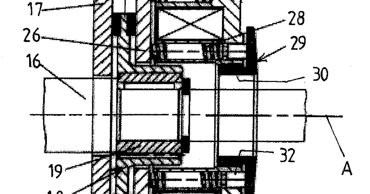 reglage frein moteur electrique
