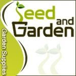 Seed and Garden