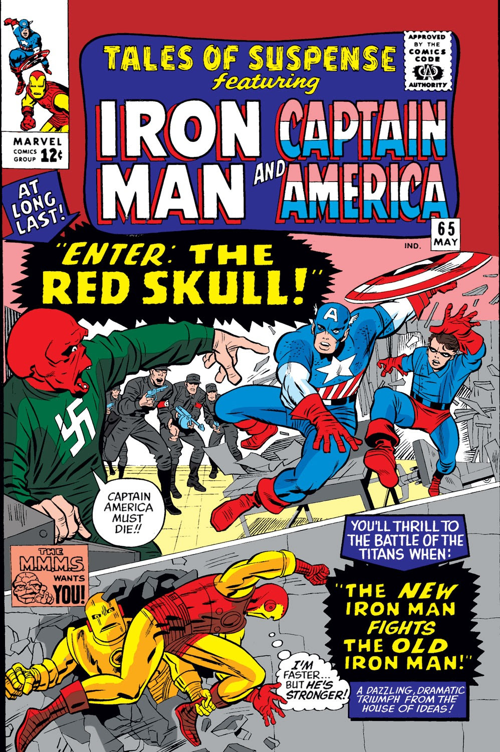 http://vignette3.wikia.nocookie.net/marveldatabase/images/6/61/Tales_of_Suspense_Vol_1_65.jpg/revision/latest?cb=20051020184418