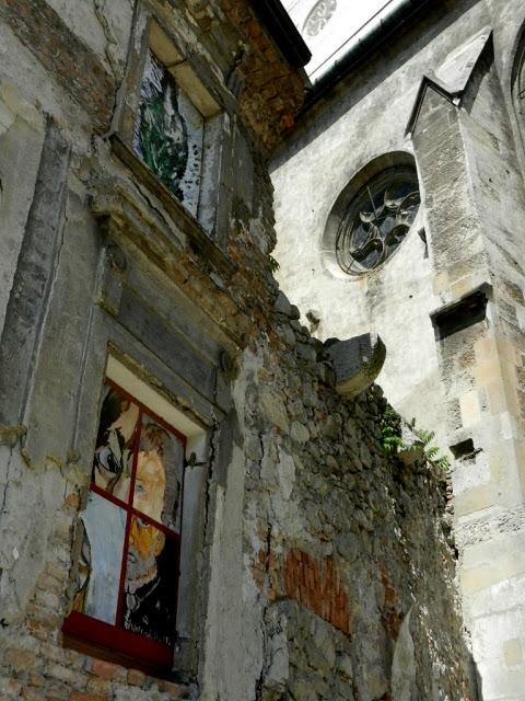 Bratislava_2012_47